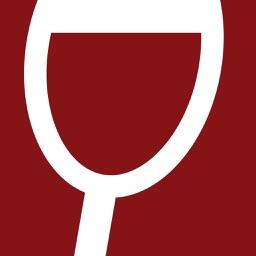 Wine Showcase Magazine