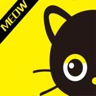 喵盟Meow icon