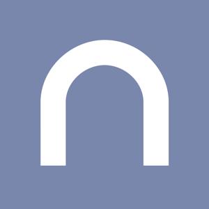 NOOK Books app