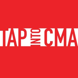 TAP into CMA
