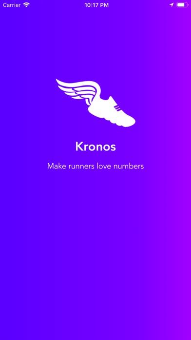 Kronos-0
