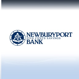 Newburyport Five Cents Savings Bank Mobile Banking