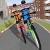 Bicycle Typhoon Racing