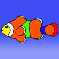 Codes for Coloring Book Fish Aquarium Hack