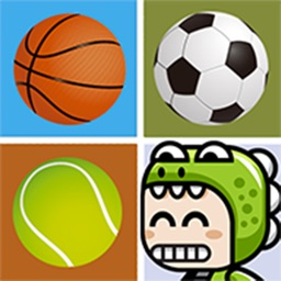 Dunk Games Fun BasketBall