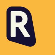 RadPad Apartment Finder: Find & list home rentals