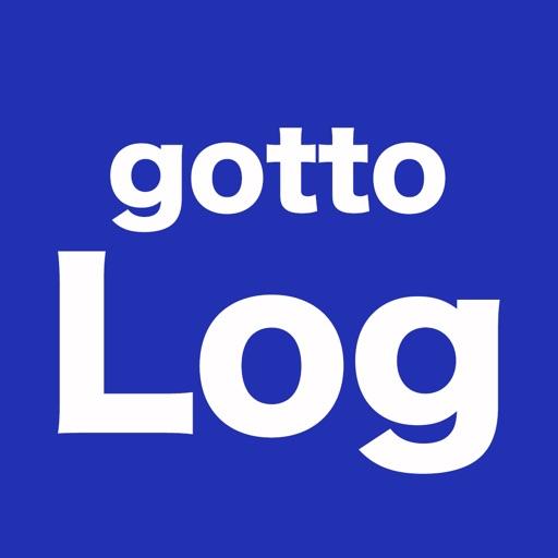 gottoLog