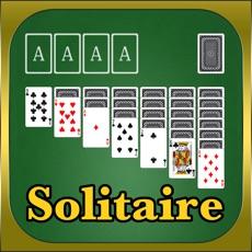 Activities of Solitaire-Zero