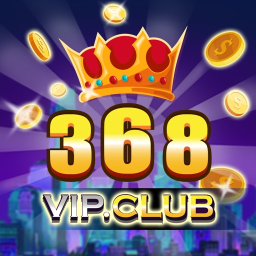 Download 368VIP Club free for iPhone, iPod and iPad
