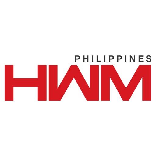 HWM (HardwareMAG) Philippines