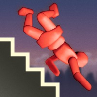 Codes for Stair Dismount® Hack