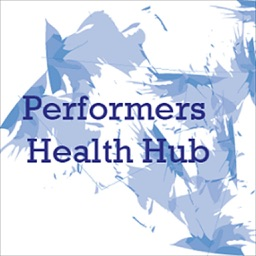 Performers health