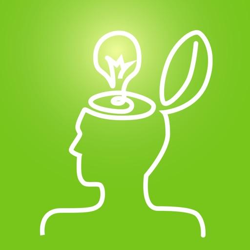 Idearium Free - креативные идеи для дома и самоделок