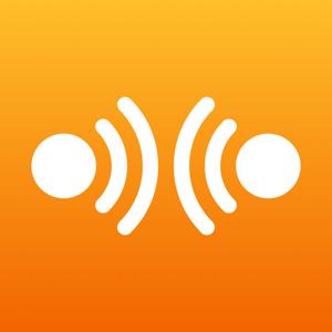 iTranslate Converse ios app