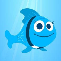 Pastor Fish