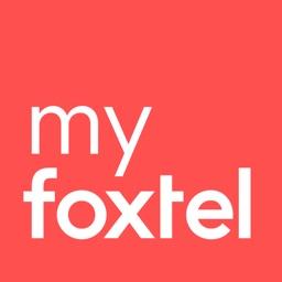 MyFoxtel