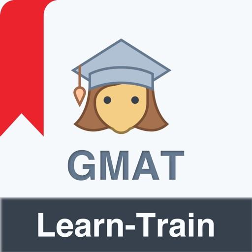 GMAT Exam Prep 2018