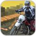 Furious Ramp Motobike City Rac