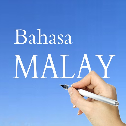 Learn Malay Language !