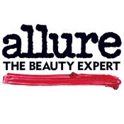 Allure Magazine app review