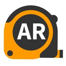 AR Ruler Lite