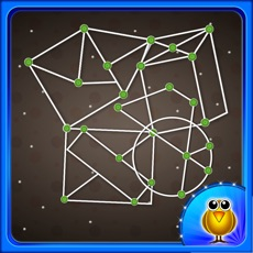 Activities of Connect The Dot - Brain Puzzle