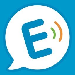 中華電信E-Call