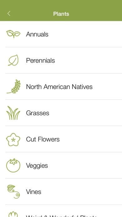 download Armitage's Great Garden Plants apps 3