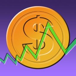 Money Planning HD Pro