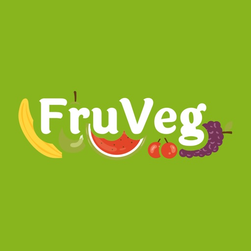 Fruveg by Green Health Foodstuff Trading LLC