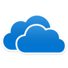 OneDrive - Microsoft Corporation