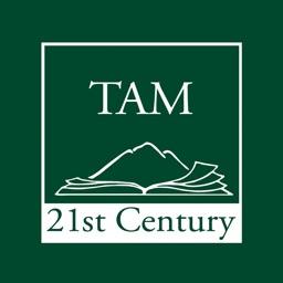 Tamalpais Union High SD Portal