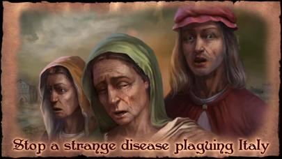 The Renaissance of Evil screenshot 8