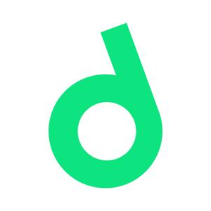 Drop — Earn points with your debit & credit cards Lifestyle app