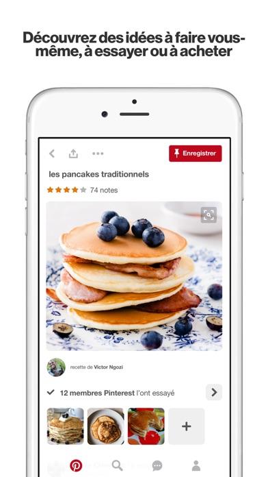 download Pinterest apps 1
