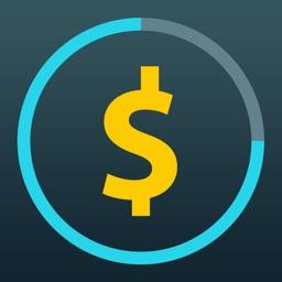 Money Pro Lite: Finance
