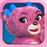 Codes for Talking Betty Bear HD Hack