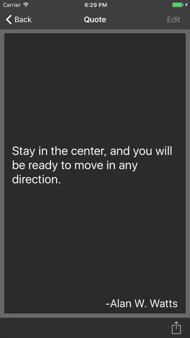 ZenWatchのおすすめ画像2