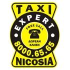 Expert Taxi icon
