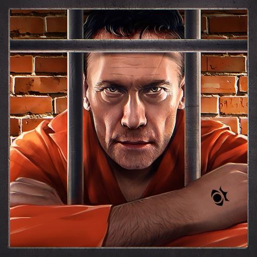 Побег из тюрьмы 2018