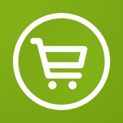 Shopper Lite - Quick and Easy Shopping List