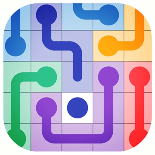 Knots Puzzle