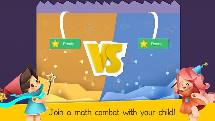 Math's Journey screenshot-3