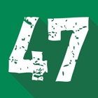 FortySeven Info icon