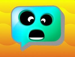 Lover of Emoji