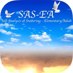 SAS-EA