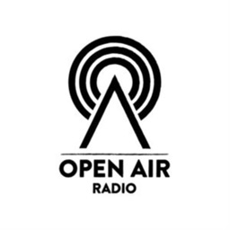 OPEN AIR RADIO