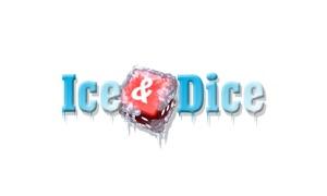 Ice & Dice