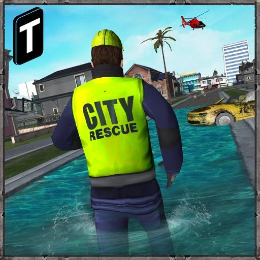 City Rescue 2017