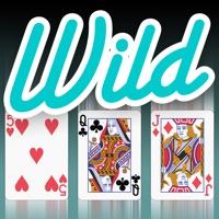 Codes for Reel Wild Poker 88 Hack
